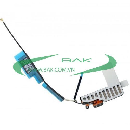 Dây Nguồn Wifi Ipad Air 2 Ipad 6