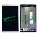 """Màn Hình Bộ Huawei M2 801L M2 802L M2 803L Mediapad 8"""""""