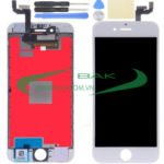 Màn Hình Bộ Iphone 6s+ Plus