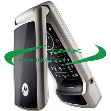 Kết quả hình ảnh cho Cảm ứng Motorola W220